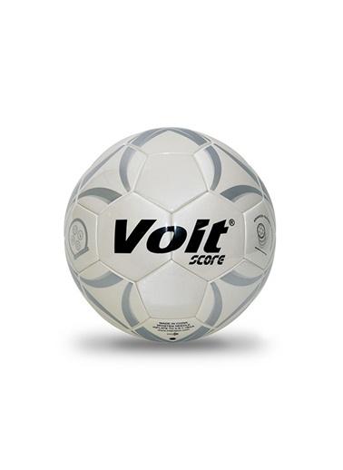 Futbol Topu -5 Numara-Voit